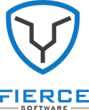 Fierce Software Announces Partnership with CloudBees, Rounding out its Portfolio of Enterprise Solutions
