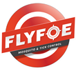 FlyFoe's Proven 3-Step Integrated Approach to Mosquito & Tick Control