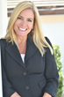 Haute Residence Welcomes Kerryn Ellson To Its Real Estate Network