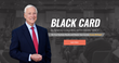 Business Consultant and Best-Selling Author, Brian Tracy, Announces New Business Coaching Program