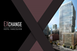 Crave Interactive to Install In-room Tablets at the New EXChange Hotel Vancouver