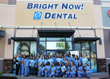 Bright Now! Dental® Provides Free Dental Care in Orlando, FL