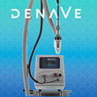Cartessa Aesthetics Introduces the DenaVe – A Revolutionary Fiberoptic Laser for the Treatment of Vascular and Pigmented Lesions