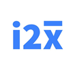 i2x Launches Research Lab for Advancement of Speech Recognition Technology