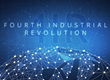 Join the Fourth Industrial Revolution