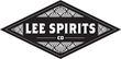Lee Spirits Company Launches New Brand: Rocky Mountain Peppermint Schnapps