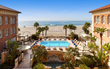 Hotel Casa del Mar and Shutters on the Beach Recognized With Condé Nast Traveler's 2019 Readers' Choice Awards