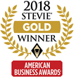 doxo Honored as Gold Stevie® Award Winner in 2018 American Business Awards