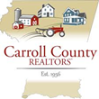 Carroll County REALTORS® Announce County Commssioner Endorsements