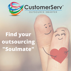 outsourcing call center consultants