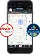 TerraGo Releases New Version of Smart Streetlights Application Platform