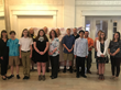 Frederick Arts Council Announces Recipients of the Eleanor Harper, Thelma Gross, and Michael Campagnoli Memorial Music Scholarships