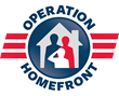 Wade Jurney Homes and Operation Homefront Partner to Donate  Newly-Built Mortgage-Free Home to Military Family this September