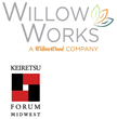 Early Stage Investor WillowWorks Joins Keiretsu Midwest Forum