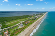 New Turnkey Coastal Community in Search of Developers and Investors