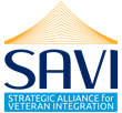 Strategic Alliance for Veteran Integration (SAVI) Launches a Whole-life Approach for Transitioning Veterans