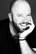 Chris Sullivan of This is Us joins the inaugural Fandemic Tour Comic Con in Sacramento!