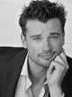 Tom Welling of Smallville and Lucifer joins the Fandemic Tour Comic Con in Sacramento!