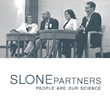 Slone Partners Executive Search, Where People Are Our Science™, Hosts Panel On Cultivating Culture
