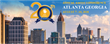 20th Anniversary AACUC Annual Conference