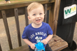 The Karen Miller Agency Launches Charity Campaign to Assist Family of Two Year Old Boy Battling Cancer