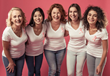 The Purtle Agency Announces Charity Campaign to Promote Early Breast Cancer Detection Programs