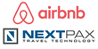 Airbnb open for multi-unit inventory via NextPax technology
