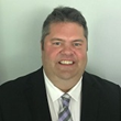 Conventus Adds Ron Lupi As Director of Sales