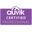 Auvik Launches Certification Program