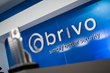 Brivo Announces European Expansion