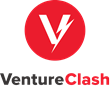 Travelers and Connecticut Innovations Announce Insurtech Innovation Prize for VentureClash Competitors