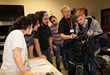 Students Save Nonprofits Thousands of Dollars in Video Production Costs