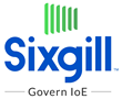 Sixgill, LLC Joins PTC Partner Network to Simplify Sensor Data Handling for Industrial IoT Innovation