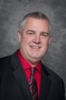 Illinois Insurance Agent Brian Pinkstaff Opens New State Farm Office in Rockford