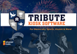 Tribute Software for Interactive Kiosk Memorials and More