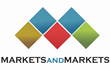 MarketsandMarkets to Host NextGen Immuno-Oncology Congress - US Edition in Philadelphia
