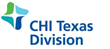 Catholic Health Initiatives (CHI) Texas Division Appoints Theron Park as Market President and CEO of CHI St. Joseph Health