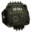 All Flex Introduces Thermal Controller