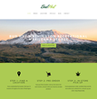 Bud Hut Announces New Website Launch Serving Eleven Washington State Locations