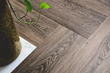 NuFlors and Architectural Systems, Inc. Partner to Bring New Gekko Vitta LVT Flooring Using SetaGrip Technology