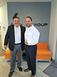 Apex IT Group Announces Transition of Full Ownership Back to its Founder
