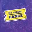 My School Dance Announces Enhancements to Improve Dance and Event Planning Success