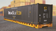 U.S. Department of Homeland Security Designates CakeBoxx Technologies' Shipping Containers as Anti-Terrorism Technology