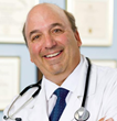 An All-Star Comprehensive Medical Care Provider - Dr. Arthur Childs