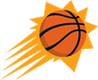 Phoenix Suns Capture the Power of Fans for Advertisers with Skyview Networks' SkyCap Technology