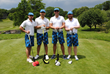 The Arc Westchester Raises Over $260,000 at 18th Annual Golfing for Kids Outing