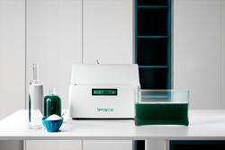 Eat Fresh Spirulina With Spirugrow, the Innovative Indoor