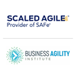 Scaled Agile Partners with Business Agility Institute to Enhance Organizational Capabilities