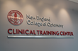 New England College of Optometry Opens New Student Clinical Training Center