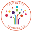 Bridging the Digital Divide: Tech in the Tenderloin Announces 2nd Annual Tech Festival